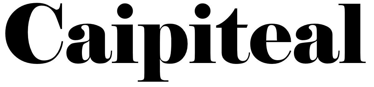Caipiteal